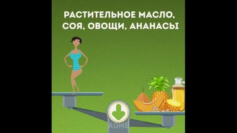 Doc23816903_472215223-1.mp4