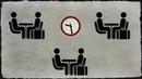 Гришковец / Скорость Километры / Вся жизнь за 10 секунд / All life in 10 seconds