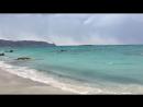 Греция Крит Июнь 2017