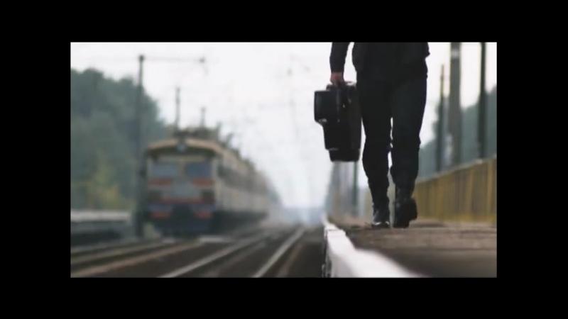 Денис Майданов Я возвращаюсь домой