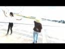 V-s.mobiПАРЕНЬ И ДЕВУШКА ТАНЦУЮТ ОЧЕНЬ КЛАССНО В БАКУ 2018 СУПЕР ЧЕЧЕНСКАЯ ЛЕЗГИНКА 2018.mp4