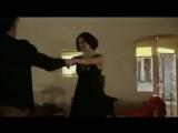 Танец любви. Моника Белуччи и Венсан Кассель
