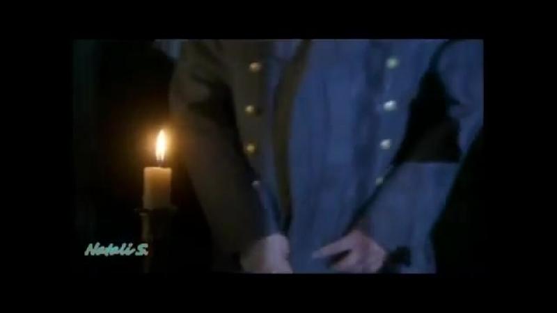 Доктор Живаго_ Свеча горела в исполнении Ирины Сказиной