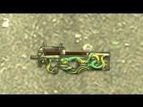 5 фактов об оружии CS:GO