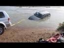 Брод и идиоты