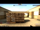 Mekrax Marmok зашел на паблик в CS GO Троллинг подписчиков