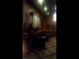 Вечер под испанскую музыку
