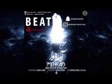 Beat Diss Love @3 _ Mehrab - Adamo Hava.mp4