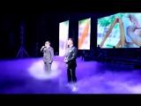 Bojalar va Orolmirzo Safarov - Hayot  (concert version 2017)