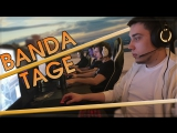 BandaTage | PlayerUnknowns Battlegrounds