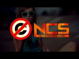 rysk - Felony (ft. KARRA) No Copyright Music Музыка для YouTube Без авторских прав