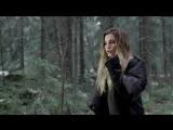 САША ЖЕМЧУГОВА - ТЫ - ПРОСТО ВЕТЕР (Премьера клипа 2018)