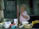 Зеленые просторы 18 серия Лиза печёт пирог