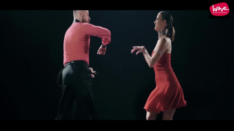 Ana Bekuta - Metar (2018)