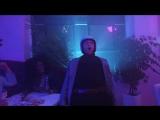 G-Eazy - Sober ft. Charlie Puth