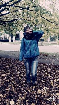 Екатерина Билык