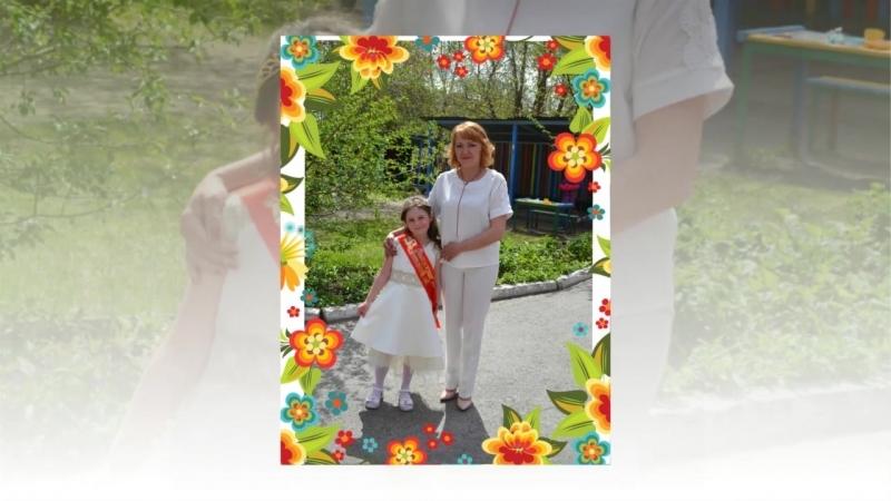 выпускной фото(1).mp4
