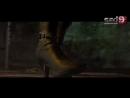 Resident Evil 6 Ada Wong 50 Спасение Джейка и Шерри Ада миротворец