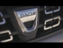New Duster 2018 Off Road test drive. Новый Дастер внедорожный тест драйв 4х4