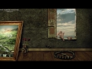 The Hidden Painting - Surreal Photo Manipulation in Photoshop (Speed Art)