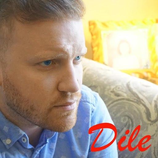 kano альбом Dile