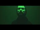 Jonathan Young сделал кавер песни из мультфильма Король Лев 2 MY LULLABY