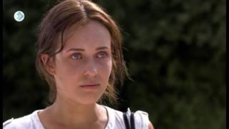 Дорога в пустоту 5-8 серия (2012) HD 720