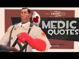 Meet The Medic RYTP