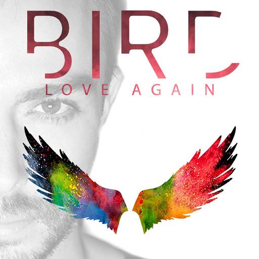Bird альбом Love Again