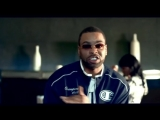Method Man — World Gone Sour