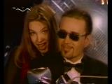 Подружки (Лена Зосимова &amp Богдан Титомир, 1995)