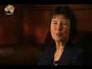 Дфильм BBC - Библейские Тайны - Апокалипсис: история конца света?