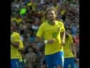 Golazo do Neymar