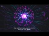 Ace Ventura &amp Darma - Acidcore (BrightLight Remix)