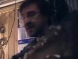 Юрий Шевчук - Дым