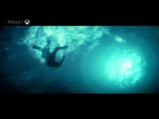 Battlefield V - E3 2018
