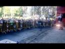 Иван Валеев День молодежи