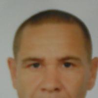 Дмитрий Руснак