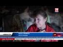 Женщина из Севастополя выживает в пещере, после того как ее обманули мошенники и отобрали квартиру