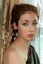 Актёрская-Мастерская Анатолия-Ахреева фото #14