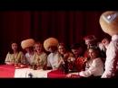 Акцыя Праз дыялог моў - да душы, да сэрца (сакавік, 2018)