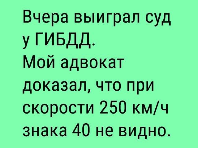 https://pp.userapi.com/c824604/v824604602/17c22a/VCkGiJh3IrI.jpg