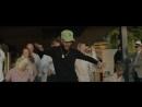Jay Jacobs - Champ Cocktail Jet Set ft. Seb Graux Clip Officiel