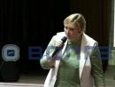 Презентация новой транспортной схемы в Нижегородском районе Нижнего Новгорода