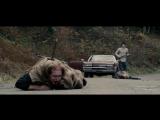 Земля вампиров / Stake Land (2010) BDRip 1080p [vk.com/Feokino]