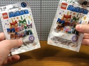 РАСПАКОВКА НОВЫХ МИНИФИГУРОК СЕРИИ LEGO UNIKITTY 41775 / LEGO UNIKITTY 41775 MINIFIGURES UNBOXING