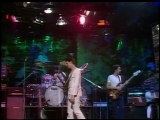 Mahavishnu Orchestra Live on BBC TV (1972)