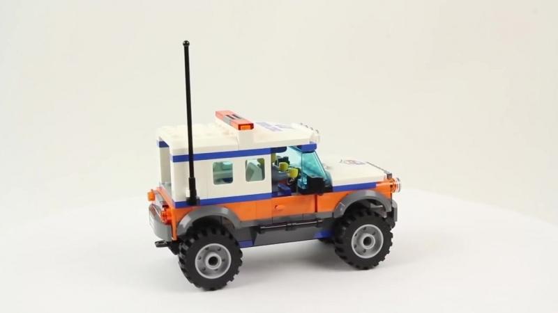 Lego_City_60165_4_x_4_Response_Unit_-_Lego_Speed_Build_(MosCatalogue.net)