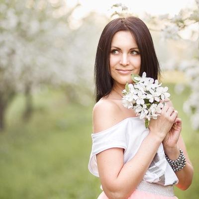 Наталия Музалевская
