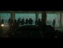 СУДНАЯ НОЧЬ НАЧАЛО (The First Purge) - русский трейлер HD - HZ